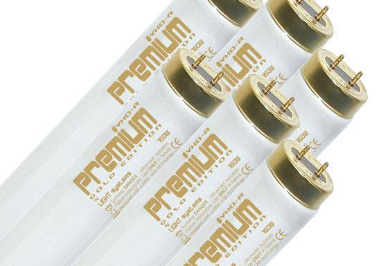Lampa Light System Premium