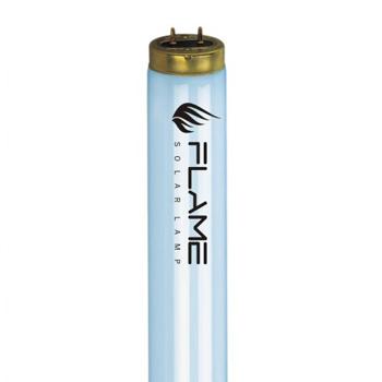 Lampa New Technology Flame