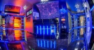 Platinum Tanning Studio - Galway